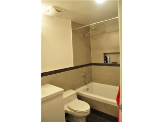 """Photo 9: 6 5565 OAK Street in Vancouver: Shaughnessy Condo for sale in """"SHAWNOAKS"""" (Vancouver West)  : MLS®# V946149"""