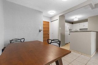 Photo 17: 604 735 12 Avenue SW in Calgary: Beltline Apartment for sale : MLS®# A1086969