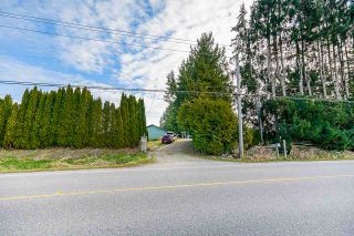 Photo 4: 5126 256 Street in Langley: Salmon River House for sale : MLS®# R2533364
