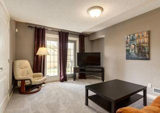 Photo 19: 179 Sierra Morena Landing SW in Calgary: Signal Hill Semi Detached for sale : MLS®# A1147981