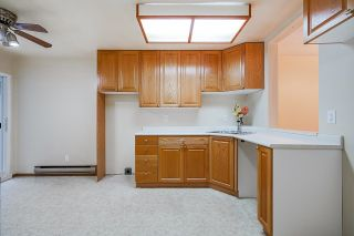 """Photo 3: 9 2590 AUSTIN Avenue in Coquitlam: Coquitlam East Townhouse for sale in """"Austin Woods"""" : MLS®# R2617882"""