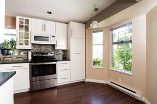 """Photo 6: 141 12233 92 Avenue in Surrey: Queen Mary Park Surrey Townhouse for sale in """"ORCHARD LAKE"""" : MLS®# R2594301"""