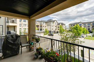 Photo 26: 1213 310 Mckenzie Towne Gate SE in Calgary: McKenzie Towne Apartment for sale : MLS®# A1121201