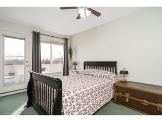 """Photo 18: 401 19130 FORD Road in Pitt Meadows: Central Meadows Condo for sale in """"BEACON SQUARE"""" : MLS®# R2546011"""