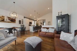 Photo 18: 2628 204 Street in Edmonton: Zone 57 House for sale : MLS®# E4248667