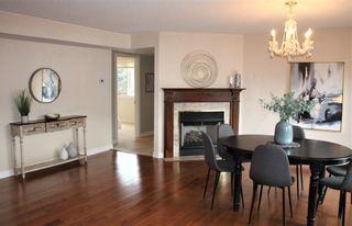 Photo 12: 113 245 Elgin Street in Cobourg: Condo for sale : MLS®# 219780