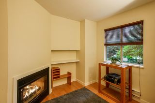 """Photo 16: 105 2615 JANE Street in Port Coquitlam: Central Pt Coquitlam Condo for sale in """"Burleigh Green"""" : MLS®# R2585307"""
