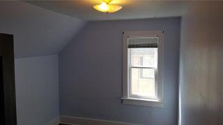 Photo 11: 36 Rosewarne Avenue in Winnipeg: Residential for sale (2C)  : MLS®# 202007618