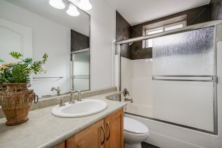 """Photo 33: 6635 128 Street in Surrey: West Newton House for sale in """"West Newton"""" : MLS®# R2614351"""