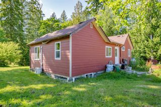 Photo 43: 5753 Menzies Rd in : Du West Duncan House for sale (Duncan)  : MLS®# 879096
