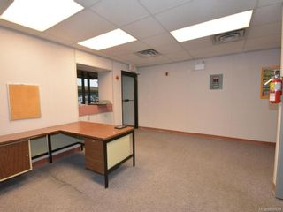 Photo 4: 219 1180 Ironwood St in : CR Campbell River Central Office for lease (Campbell River)  : MLS®# 879979