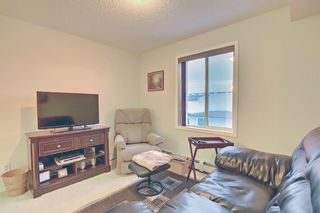 Photo 10: 1315 604 8 Street SW: Airdrie Apartment for sale : MLS®# A1070939