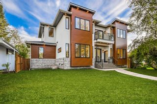 Photo 1: 85 Capri Avenue NW in Calgary: Collingwood Detached for sale : MLS®# A1142193