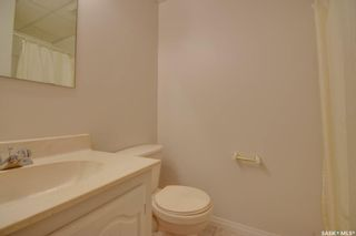 Photo 24: 204 415 Heritage Estates in Saskatoon: Wildwood Residential for sale : MLS®# SK870805
