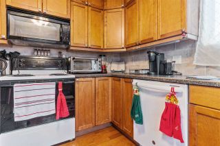 Photo 14: 35037 SWARD Road in Mission: Durieu House for sale : MLS®# R2562403