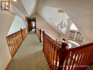 Photo 17: 125016 TOWNSHIP RD 593A in Rural Woodlands County: House for sale : MLS®# AW52639
