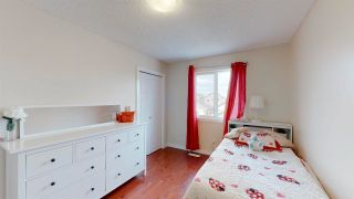 Photo 14: 5628 17 Avenue SW in Edmonton: Zone 53 House for sale : MLS®# E4241869