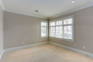 Photo 16: 3839 W 35TH AVENUE in Vancouver: Dunbar House for sale (Vancouver West)  : MLS®# R2506978