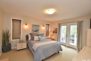 Photo 17: 7307 Whelan Drive in Regina: Rochdale Park Residential for sale : MLS®# SK733404