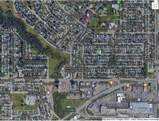 Photo 37: 5908 102 Avenue in Edmonton: Zone 19 House for sale : MLS®# E4262009