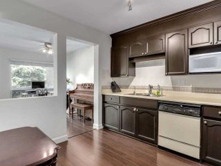 """Photo 17: 203 1240 QUAYSIDE Drive in New Westminster: Quay Condo for sale in """"TIFFANY SHORES"""" : MLS®# R2587863"""