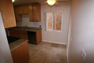 Photo 3: PACIFIC BEACH Condo  ()  : 2 bedrooms : 1792 Missouri Street in San Diego
