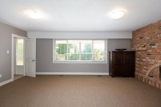 Photo 16: 2009 BOULEVARD Crescent in North Vancouver: Boulevard House for sale : MLS®# R2624697