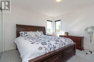 Photo 26: 7112 Puckle Rd in Central Saanich: House for sale : MLS®# 884304