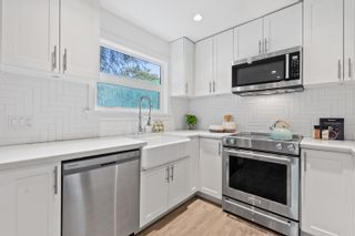 Photo 15: 3090 ALBERTA Street in Vancouver: Mount Pleasant VW Townhouse for sale (Vancouver West)  : MLS®# R2617840