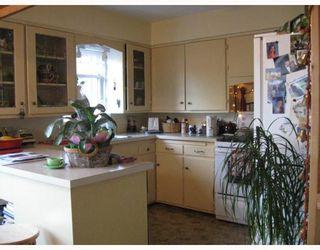 Photo 3: 5748 MEDUSA Street in Sechelt: Sechelt District House for sale (Sunshine Coast)  : MLS®# V799828