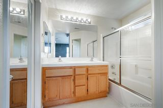Photo 21: CHULA VISTA Condo for sale : 3 bedrooms : 1266 Stagecoach Trail Loop