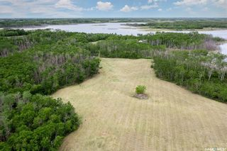 Photo 40: Scrimshaw Acreage in Duck Lake: Residential for sale (Duck Lake Rm No. 463)  : MLS®# SK857029