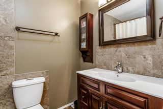 Photo 22: 608 Willacy Drive SE in Calgary: Willow Park Detached for sale : MLS®# A1050257