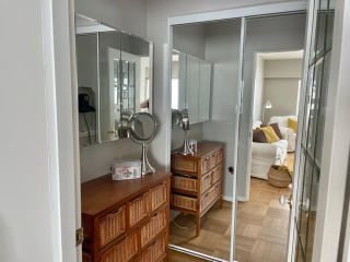 Photo 14: 205 1879 BARCLAY STREET in Vancouver: West End VW Condo for sale (Vancouver West)  : MLS®# R2581841