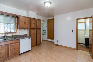Photo 8: 54 Lydia Street in Winnipeg: West End Residential for sale (5A)  : MLS®# 202123758