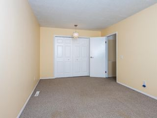 Photo 20: 22 6440 4 Street NW in Calgary: Thorncliffe Row/Townhouse for sale : MLS®# A1101798