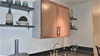 Photo 5: 803 10175 114 Street in Edmonton: Zone 12 Condo for sale : MLS®# E4228692