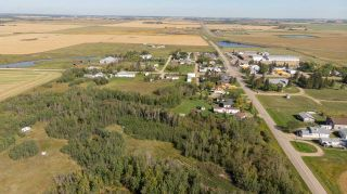 Photo 9: 55328 RRG 265: Rural Sturgeon County Rural Land/Vacant Lot for sale : MLS®# E4138970