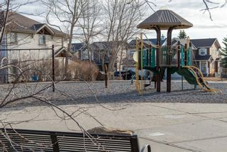 Photo 37: 27 Cougarstone Circle SW in Calgary: Cougar Ridge Detached for sale : MLS®# A1088974