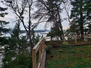 Photo 16: 2310 Dolphin Rd in : NS Swartz Bay House for sale (North Saanich)  : MLS®# 869600