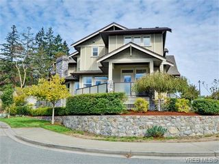 Photo 20: 2190 Stone Gate in VICTORIA: La Bear Mountain House for sale (Langford)  : MLS®# 742142