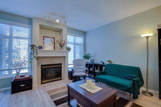 Photo 16: 1213 1213 Lake Fraser Court SE in Calgary: Lake Bonavista Apartment for sale : MLS®# A1087981