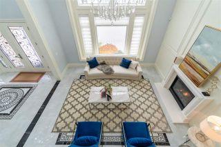 Photo 25: 4911 TILTON Road in Richmond: Riverdale RI House for sale : MLS®# R2531200