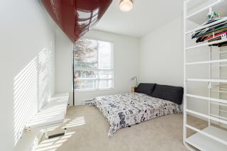 Photo 19: 106 6033 GRAY Avenue in Vancouver: University VW Condo for sale (Vancouver West)  : MLS®# R2617969