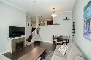 """Photo 10: 84 15353 100 Avenue in Surrey: Guildford Townhouse for sale in """"Soul of Guildford"""" (North Surrey)  : MLS®# R2211059"""