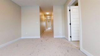 Photo 20: 3 Evermore Crescent: St. Albert House for sale : MLS®# E4215834