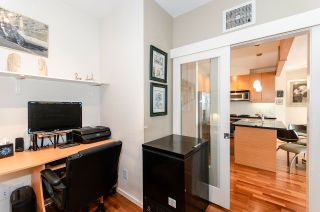 """Photo 14: 505 530 RAVEN WOODS Drive in North Vancouver: Roche Point Condo for sale in """"Seasons South"""" : MLS®# R2611475"""
