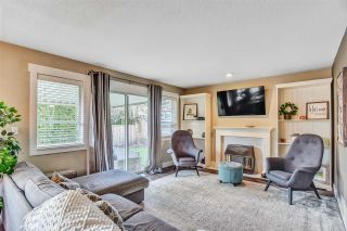 """Photo 14: 6219 189TH STREET Street in Surrey: Cloverdale BC House for sale in """"Eaglecrest"""" (Cloverdale)  : MLS®# R2549565"""