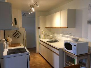 "Photo 3: 1502 6759 WILLINGDON Avenue in Burnaby: Metrotown Condo for sale in ""BURNABY SOUTH"" (Burnaby South)  : MLS®# R2118811"