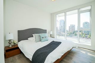 """Photo 11: 1602 1372 SEYMOUR Street in Vancouver: Downtown VW Condo for sale in """"The Mark"""" (Vancouver West)  : MLS®# R2187795"""